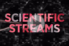 Scientific Streams Video Thumbnail