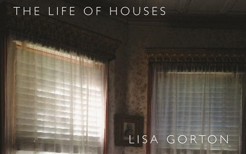Life of Houses