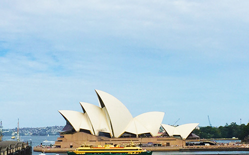 opera-house-from-mills-point
