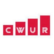 CWUR1