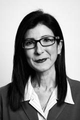 Ann Dadich