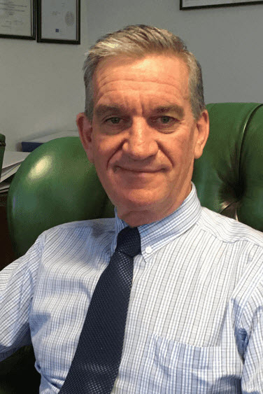 Western Sydney University honours distinguished community leaders
