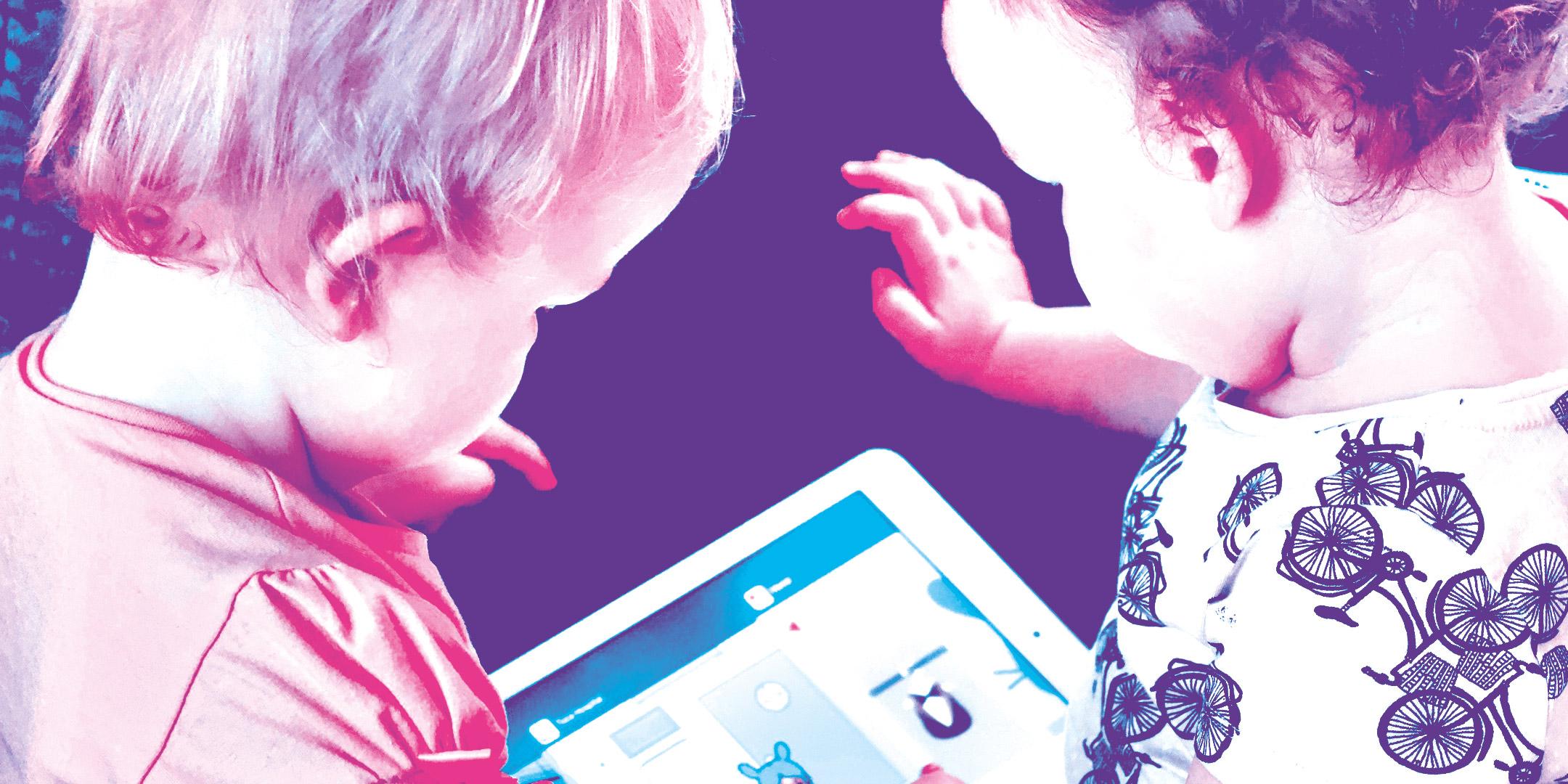 Launch of Western Sydney University Partnership with Kinderling Radio