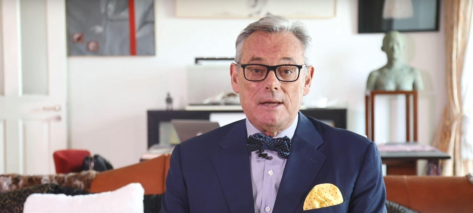Geoff interview
