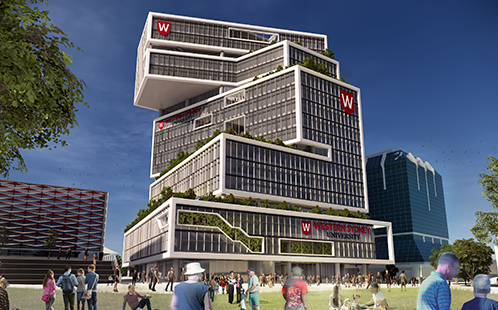 Bankstown_City_campus _concept_design_498x310