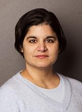 Cynthia Fernandez Roich