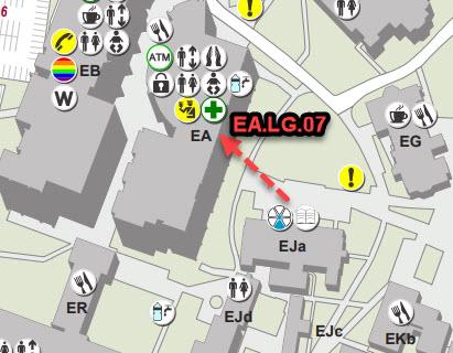 EA.LG.07 Map
