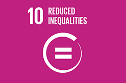 SDG10_Button