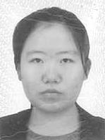 Li Ting