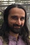 Mahesh Radhakrishnan