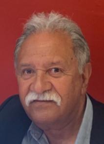 Boe Rambaldini profile picture