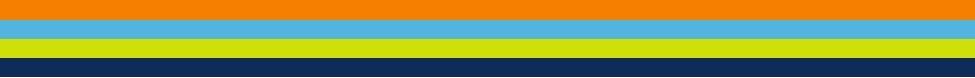 IDPWD colour palette