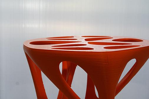 big rep stool