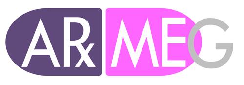 ARMEG Logo