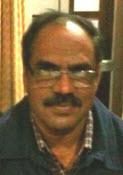 s.r.bhakar