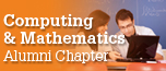 Maths & Computing Chapter