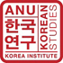 Korea Institute logo