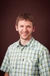 Dr John Drake profile image