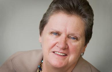 Rhonda Hawkins