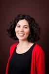 Dr Sara Hortal Botifoll