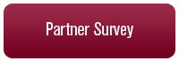 Link to Partner Survey