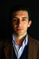 Dr Milad Milani