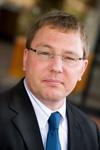 Professor Jens Coorseen