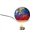 HotScienceGlobalCitizens_Cameron