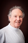 Paul Milham