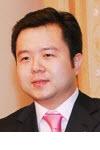 Sean Jin