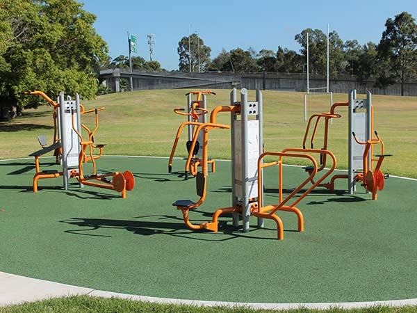 Parramatta---Outdoor-gym-2.jpg