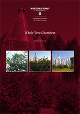Whole Tree Chambers Brochure