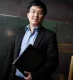 Aaron Chen Testimonial for Master of Business (Marketing)
