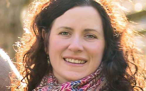 Allison McInerney
