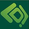 otl_logo