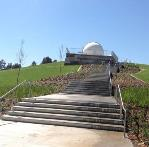 Observatory on Hill