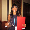 Dr Shanthi Robertson Awarded Raewyn Connell Prize