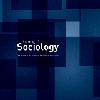 journal-of-sociology-thumbnail