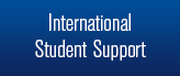 international student support button