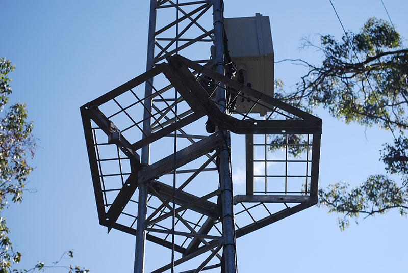 Cumberland Plains Observatory