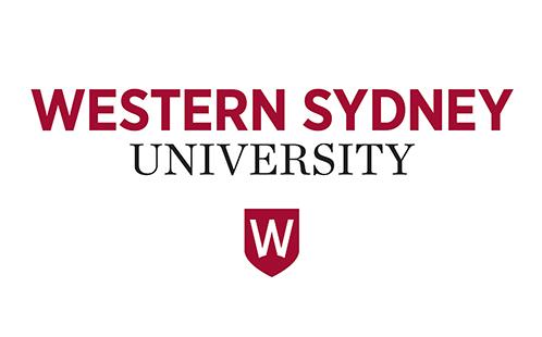 Design Institute Of Australia Logo