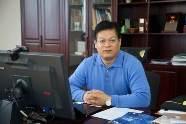 Yong-Guan Zhu