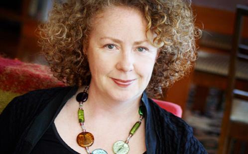 Jane Ussher