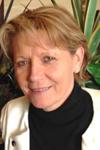 Associate Professor Deborah Hatcher