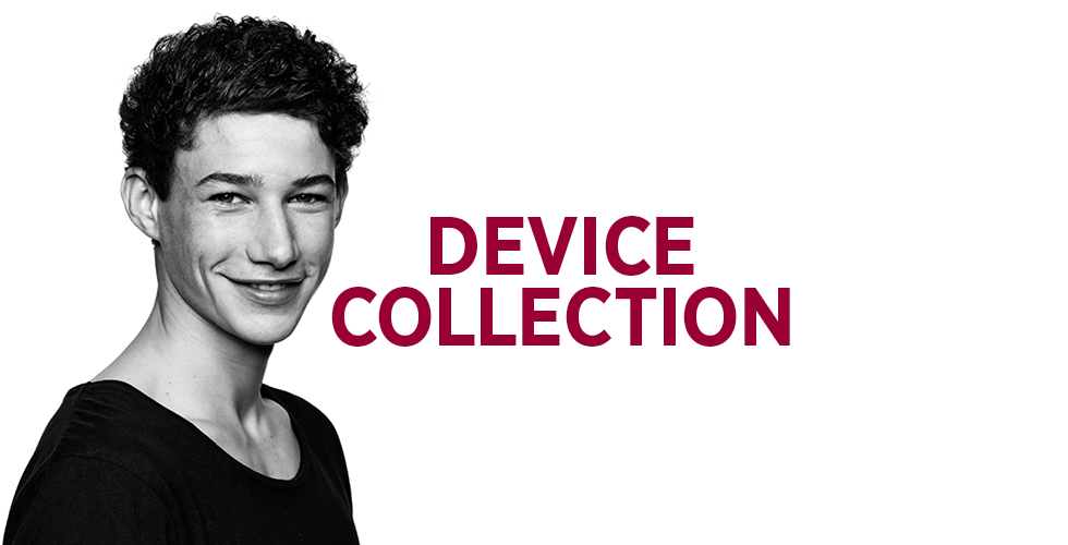 Device-Collection-banner