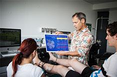 ASMI - Australian School of Medical Imaging - Ultrasound ...