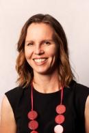 Joanne Lind