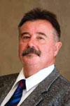 Ken Langford