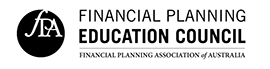 Financial Planning  Education Council