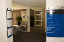 UWSC Office